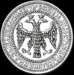 Znak Moskevského velkoknížectví