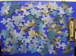 Puzzle hrabák 2